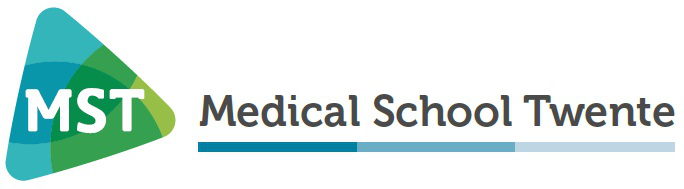 Medical School Twente